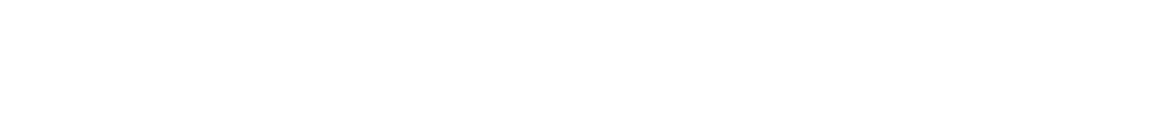 TRAMPLE GAMES │ ボードゲーム紹介サイト