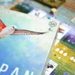 鳥類愛好家となり鳥集め!ドイツ年間ゲーム大賞受賞作『ウィングスパン(WINGSPAN)』ルール&レビュー
